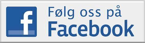facebook-follow-takras.no